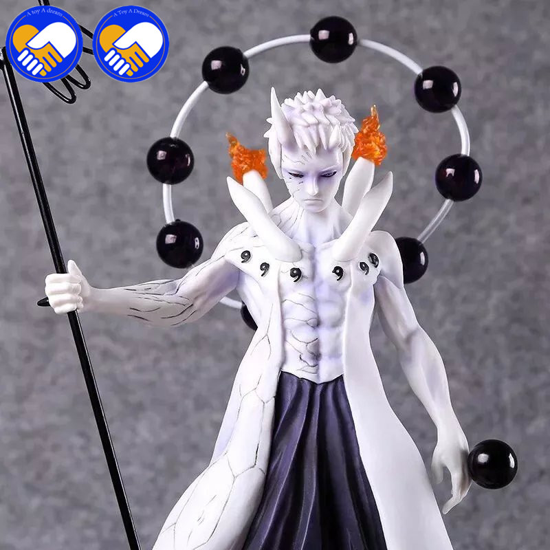 NEW Hot Figure Naruto Uchiha Obito Uchiha Itachi Uchiha Sasuke PVC Action Figure Toy PVC Collection Model Brinquedos купить