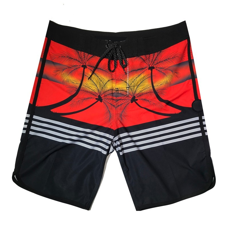 Phantom boardshorts spandex New Beach swimshorts men Surf   board     shorts   parks 2019 summer brand mens   board     shorts