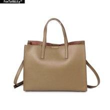 Luxus Marke Frauen Echtes Leder Tasche Klassisches Design frauen Handtaschen Damen Crossbody Taschen Weichen Echtleder Tote Umhängetasche