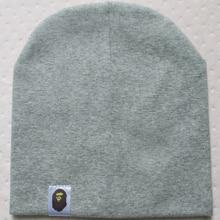 New 2016 Unisex Newborn Baby Boy Girl Toddler Infant Cotton Soft Cute Hat Cap Beanie