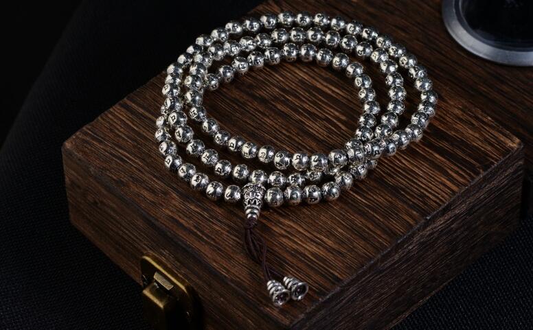 925-silver-108-beads-mala003i