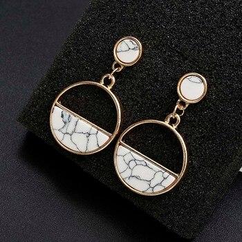 Γυναικεία σκουλαρίκια Κοσμήματα Σκουλαρίκια Αξεσουάρ MSOW