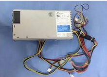 SS-250U1 250W 1U Server Power