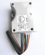С температурной компенсацией ultrasonic/Three выходы, Малый угол дистанционного начиная модуль может быть Selected