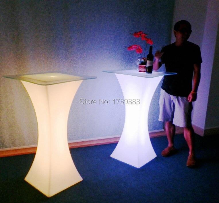 led table SL-LRT-4545 (2)_