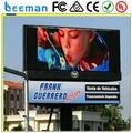 P10 программируемый полноцветный на открытом воздухе из светодиодов сообщение вывеска дисплей на открытом воздухе p16 xxx видео китай из светодиодов видео