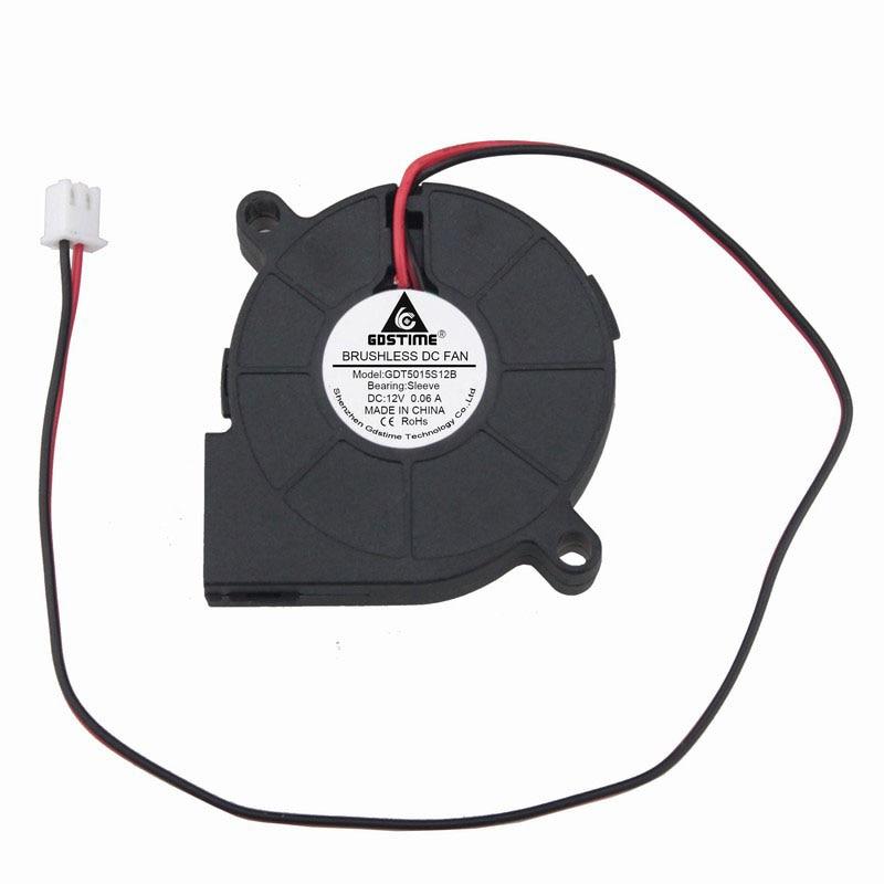 Grille de Ventilation conducteur T5