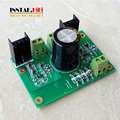 LT3042 Ultra Low Noise Linear Regulator Power suoppy / 2-Ways Voltage Output 5V 3.3V For Amanero XMOS USB DAC Core Power Supply