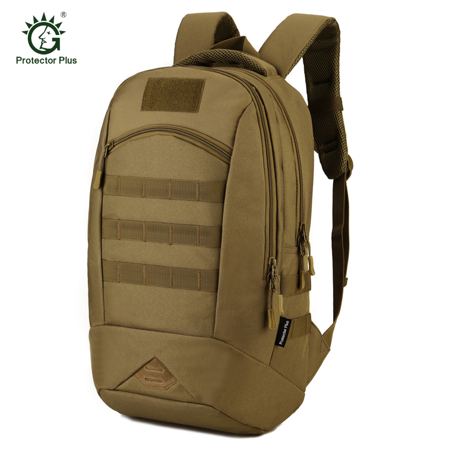 1000D Nylon 6 Colors 35L Waterproof Outdoor Military Rucksacks Tactical Backpack Sports Camping Hiking Trekking Fishing Hunting