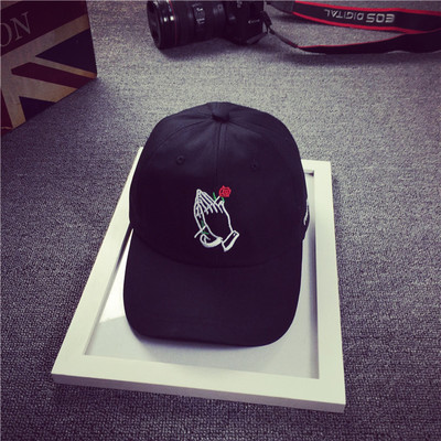 High Quality Outdoor Visor black Strapback OVO Drake Hotline Bling hats 6 panel snapback POLOs baseball cap GOLD OWL DENIM HAT 2016 new new embroidered hold onto your friends casquette polos baseball cap strapback black white pink for men women cap