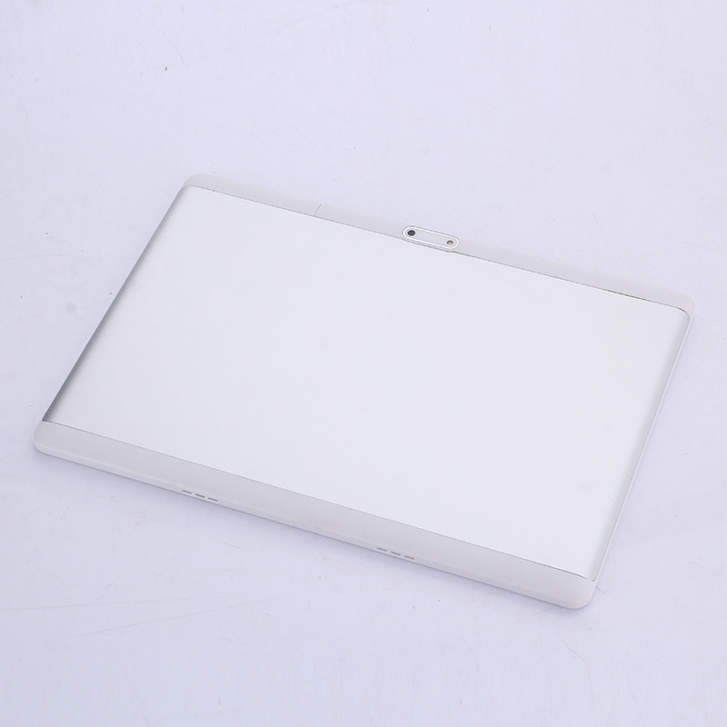 10.1 pulgadas Free shipping Tablet PC Android 7.0 eight core 4GB RAM 32 GB ROM dual card GPS Bluetooth 1920 * 1200 IPS Tablets