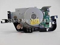 Miễn phí vận chuyển gốc cho HP5500 5550 HP CLJ-5550 Fuser Ổ Lắp Ráp RG5-7700-000CN RG5-7700 (RH7-1617, Động Cơ) bán
