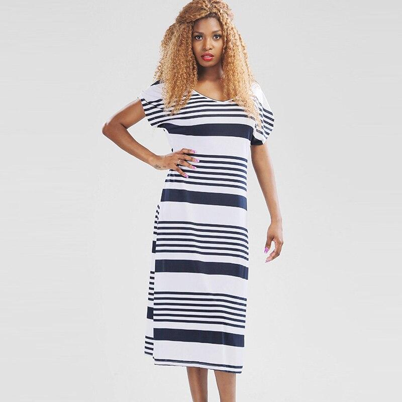 tee dress maxi