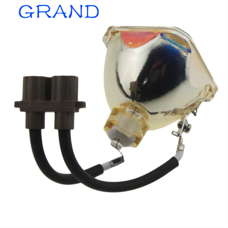 High Quality Replacement Projector Lamp/Bulb TLPLV3 For TOSHIBA TLP-S10,TLP-S10U,SE1U Projectors. Happybate