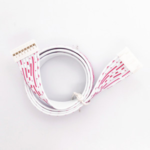 Image 2 - 50 cm 8pin 2mm HDL65014 cable 8Pin_2.0mm 50 cm