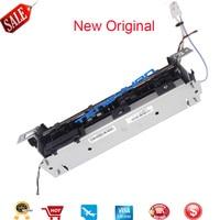 Original new Fuser Unit Assy For Lexmark MS310 MS312 MS315 MS310d MS310dn MS312dn MS315dn Fuser Assembly 40X8343 40X8023 40X8024