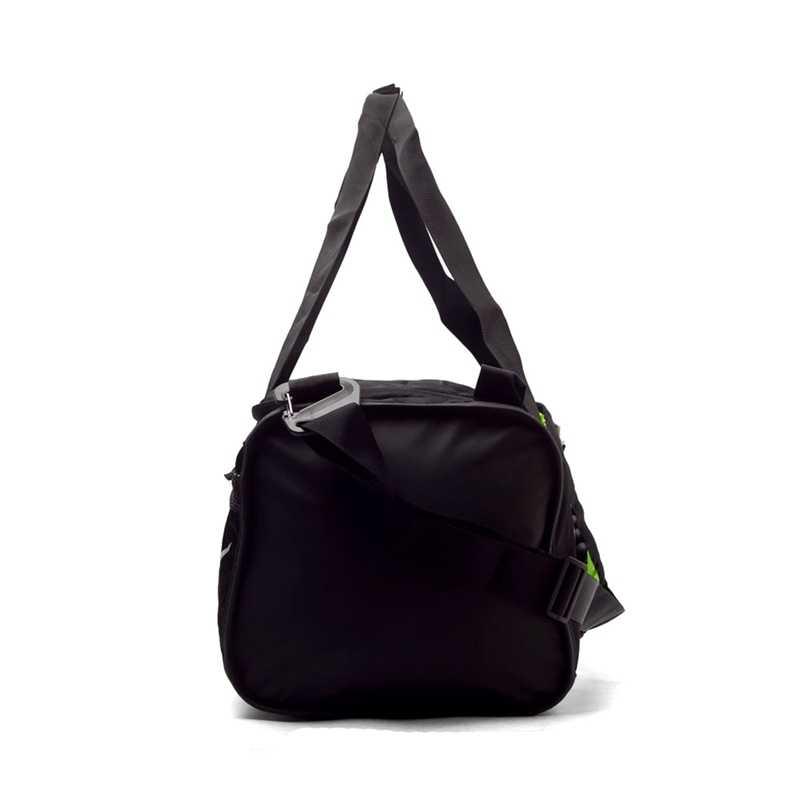 size 40 33fdd d5ed4 ... Original New Arrival NIKE VAPOR MAX AIR DUFFEL SMALL 2.0 Unisex  Handbags Sports Bags ...