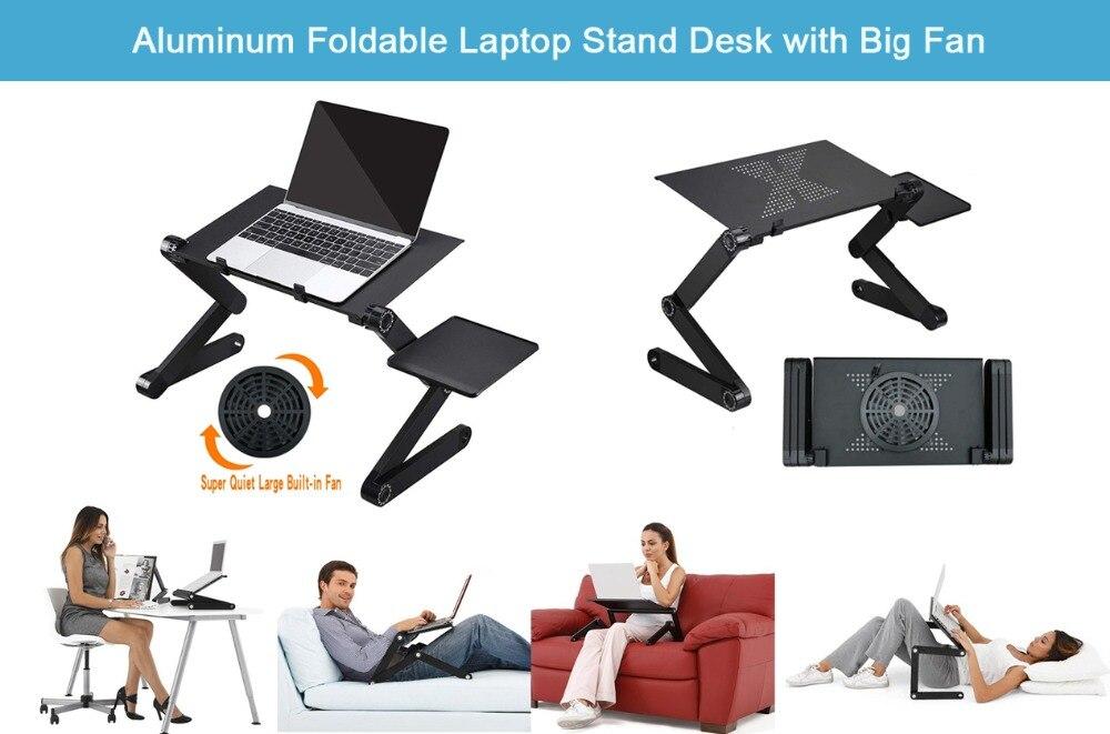 laptop desk2