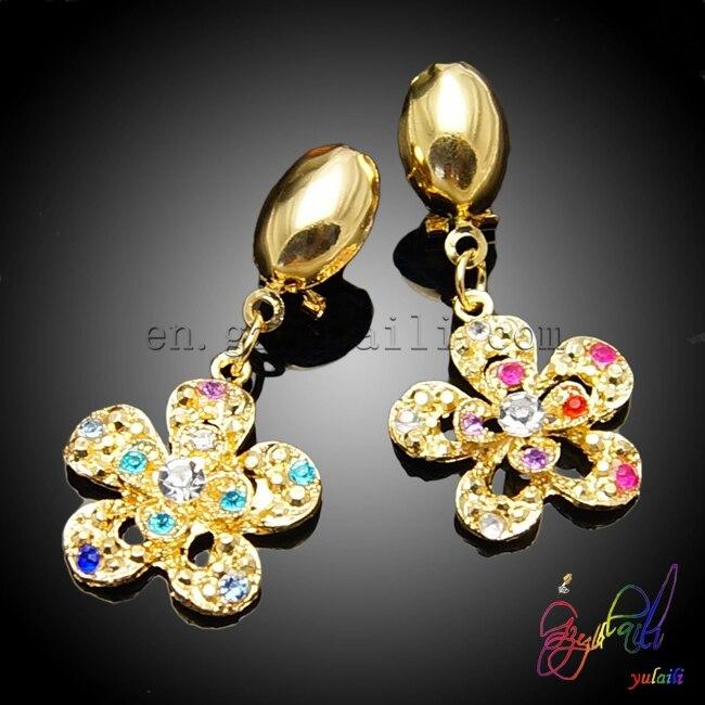 Alibaba express best price gold jewelry 22k gold jewellery dubai