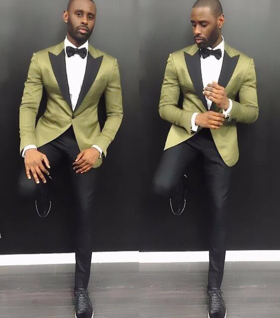 Stylish-Young-Men-Suits-2018-Summer-Notch-Lapel-Groom-Wedding-Tuxedos-2-Pieces-Arm-Green-Satin.jpg_640x640