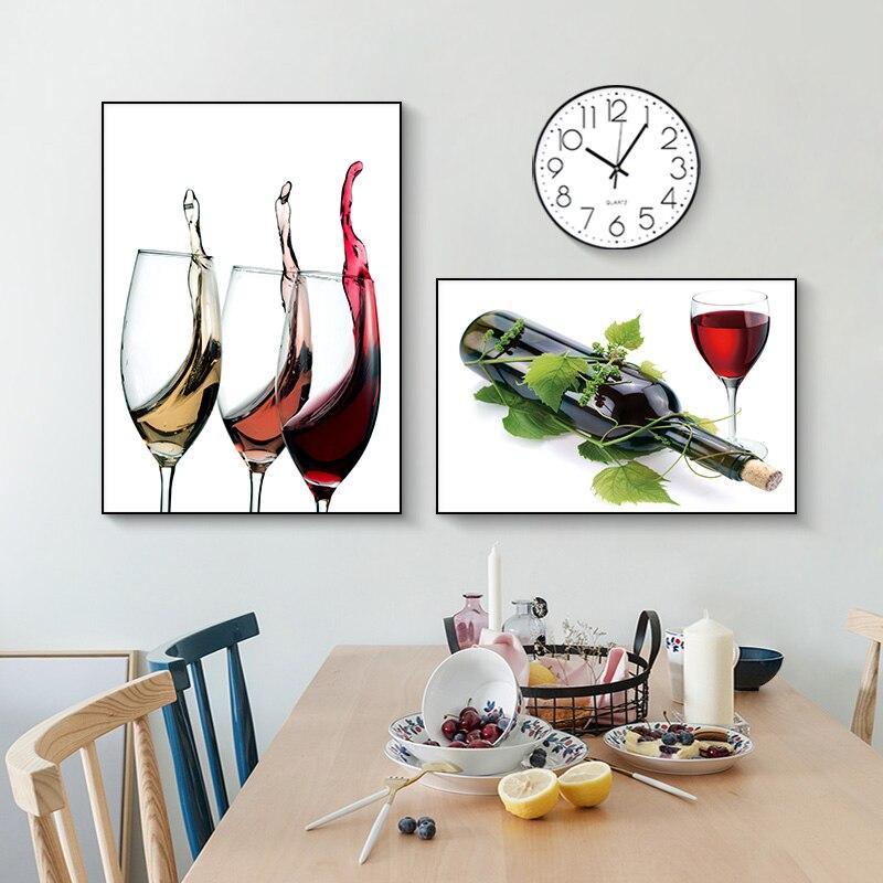 Распродажа Европа Klok часы декоративные вешается на стену простой скандинавский диван фоновые стеновые сборные часы круговая пластиковая ткань - 2