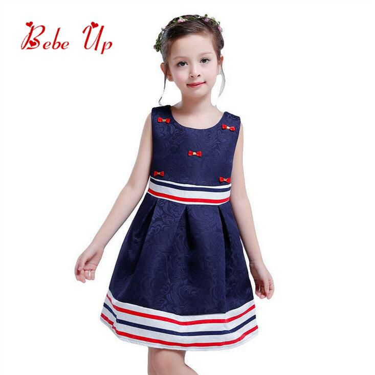 Popular Dress up Clothes Girls-Buy Cheap Dress up Clothes Girls ...
