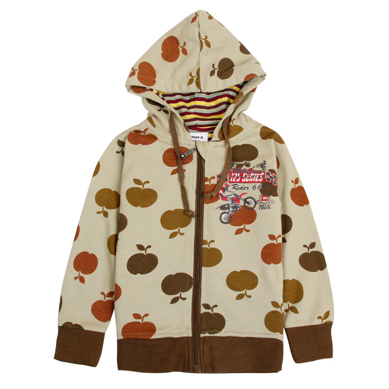 novatx-A3463-kids-wear-baby-winter-hoodies-coats-fashion-hoody-boys-wear-high-quality-novatx-kids-coats-children-clothes-coats-1