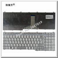 FOR Toshiba Satellite A500 P200 P300 L350 L355 L500 L505 X500 X300 A505 A505D F501 L535