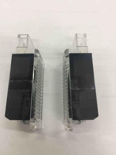 Saborway светодиодный осветительных приборов для ног светильник шаги пространство лампы и кабель для VW Golf 7 MK7 Passat 3g B8 5GG947409 5GG 947 409 5G0947409 5G0 947 409