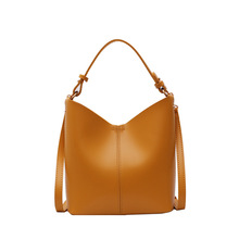 JIULIN Messenger-Bag Handbags Luxury Female Famous Women Ladies Quality PU