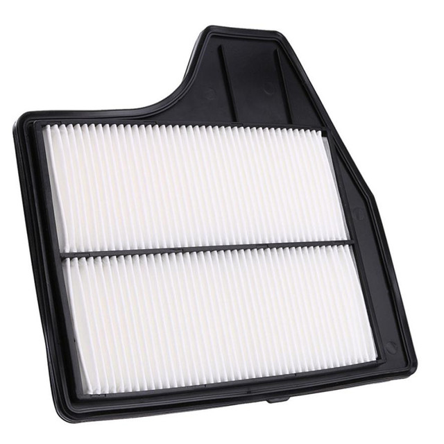 New Car Air Filter 1pc For Nissan Altima Engine Air Filter 2013 15 2.5L