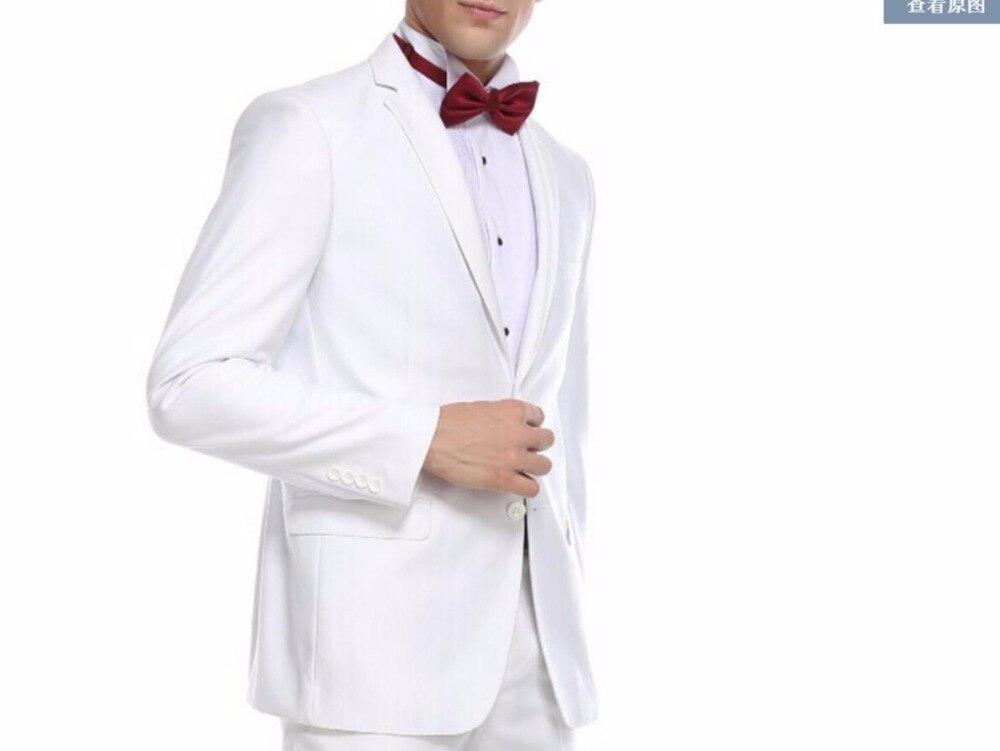 Danc Die Männer white Kostüme Schlanke Dj Neue Studio Stylist Formale Xs Haar Schwarzes Bigbang 2017 Kleidung Anzug Host Kleid Sänger 5xl Jacke Mode MqGSzVpU