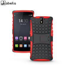 AKABEILA Phone Cases For OnePlus Two 2 Cover OnePlus 2 A2001 A0002 OnePlus2 Shell Covers Armor Hybrid Defender Tyre  Bags Case
