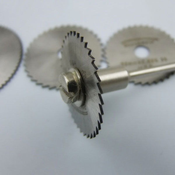 6pcs/set Mini H Circular Saw Cutting Disc Blades Cutter Diamond Circular Abrasive Drill Ratory Tools Accessories WWO66