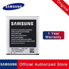Original Battery EB-L1H2LLU For Samsung i939 LTE E210S/K/U Galaxy Premier i9260 i9268 Phone batteria akku 2100mAh +tracking no аккумулятор для телефона craftmann eb l1l7llu eb585158lc eb l1h2llk для samsung gt i9260 galaxy premier gt i9268 midas sm g386f