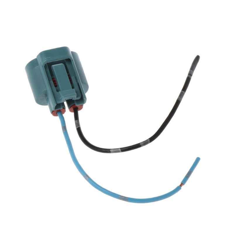 images?q=tbn:ANd9GcQh_l3eQ5xwiPy07kGEXjmjgmBKBRB7H2mRxCGhv1tFWg5c_mWT Harga Wiring Harness Mobil