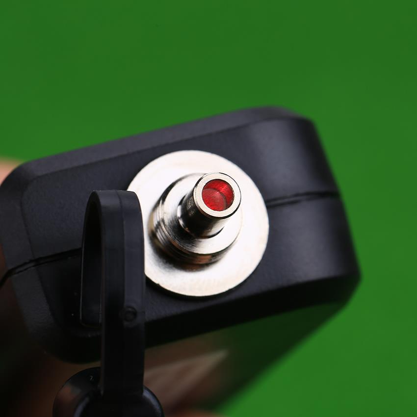KELUSHI 10mW 5 ~ 8 χιλιομέτρων Ultra οπτικών - Εξοπλισμός επικοινωνίας - Φωτογραφία 5
