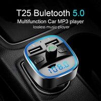 https://ae01.alicdn.com/kf/HTB1PR6KbdzvK1RkSnfoq6zMwVXaN/บล-ท-ธ-5-0-เคร-องส-งส-ญญาณ-FM-Wireless-Bluetooth-Car-Kit-รถ-MP3.jpg
