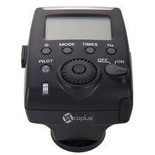 Увеличением фокусного расстояния Mcoplus MK-300S флэш-32GN ЖК-дисплей E-TTL 5600K Meike светильник для sony DSLR Камера s& микро-Камера A7 A200 A300 A6000 NEX-3 NEX-5 NEX-6