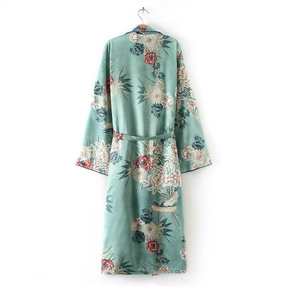2018 vintage kimono - erinevad suurused 4