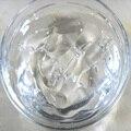 1 KG Equipamentos de Salão de Beleza Ceia Hidratante Cristais de Gelo Gel Anti-Óleo Hidratante Bloqueio de Água Oleosa Rosto 1000g
