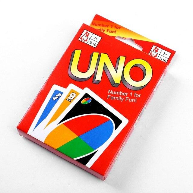 Family poker card games bovada poker app download