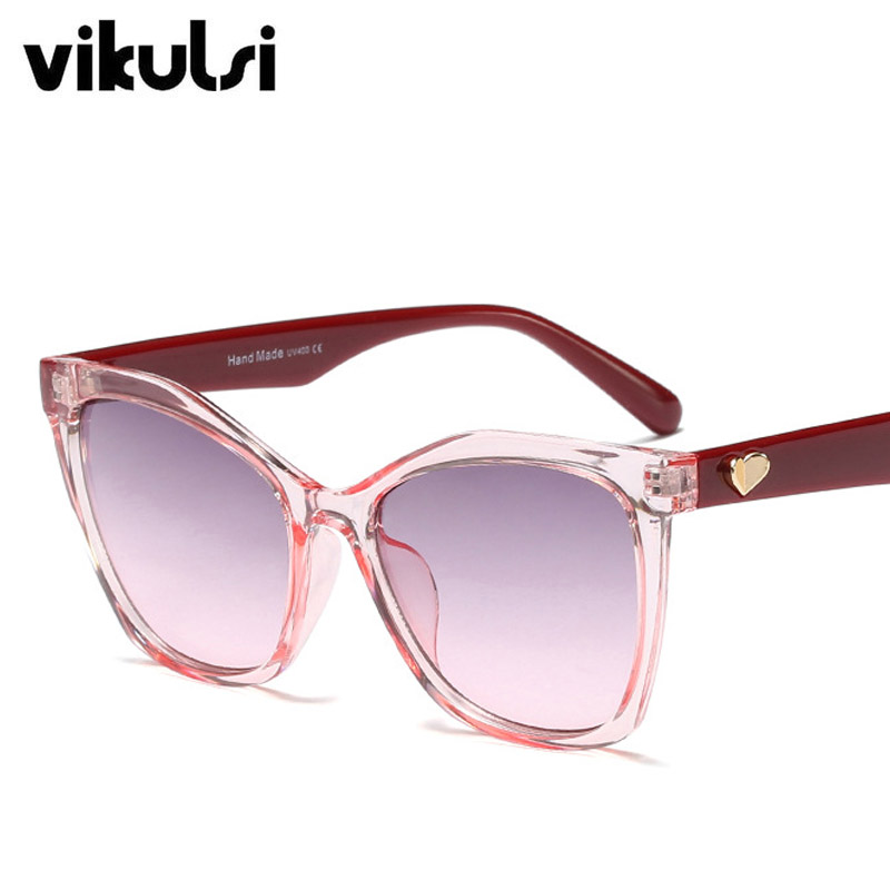 D834 pink red