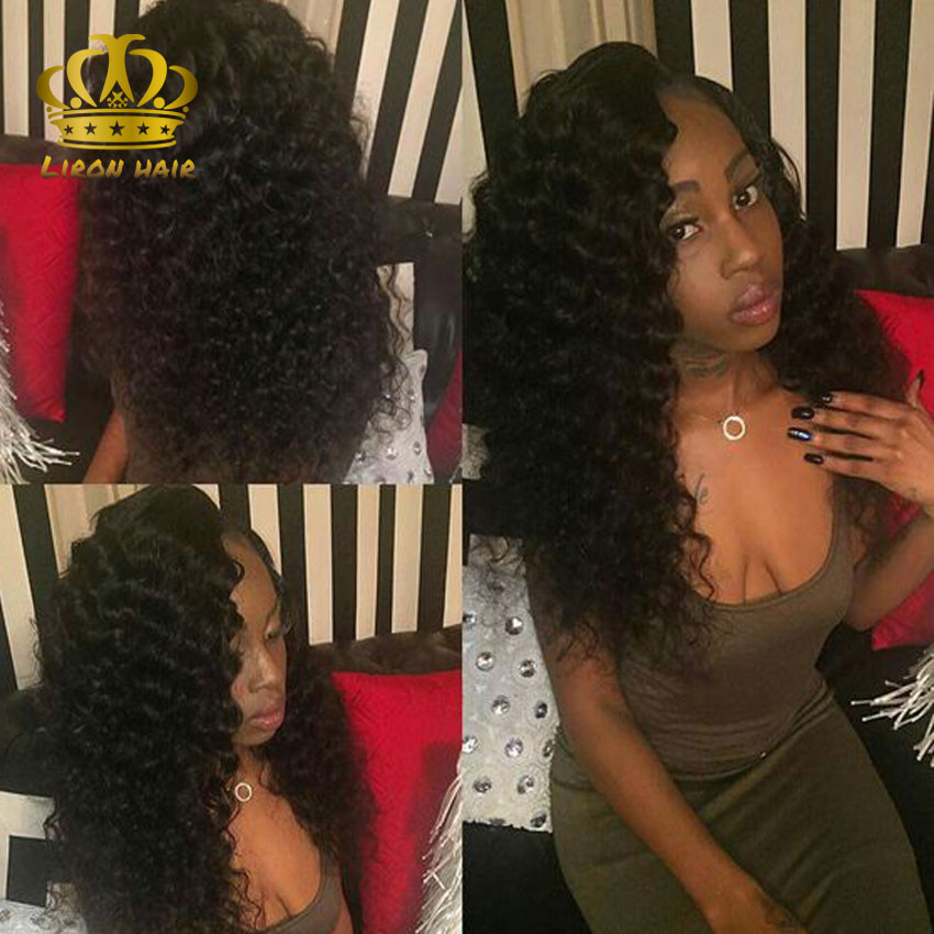 Excellent Online Get Cheap Curl Waves Aliexpress Com Alibaba Group Short Hairstyles Gunalazisus