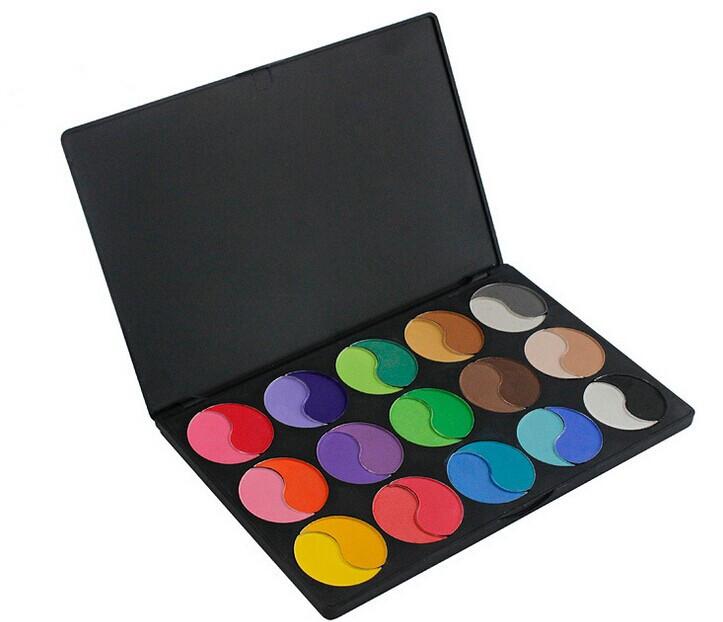 EYES010 makeupeyeshadow s1