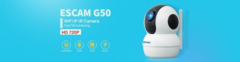 G50banner-2