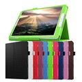 Высокое Качество PU Кожаный Чехол Для Samsung Tab Note N5100 чехол 8.0 дюйма Стенд Кобура Защиты Оболочки Флип Таблетки Для N5110 случае
