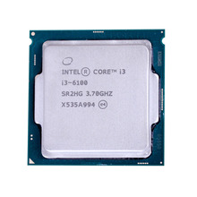 Original Intel CPU Core i7 3770 SR0PK Processor 3.40GHz 8M Quad-Core Socket 1155