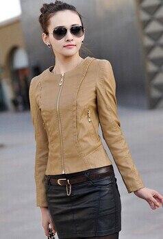 Aliexpress.com : Buy New Girls Jackets And Coats Hot Cotton Coat ...