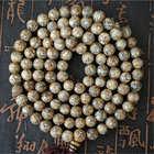 BRO830 Tibetan 108 M...